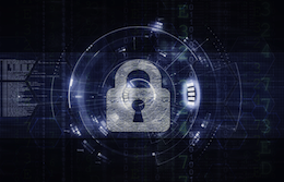 Comms Dealer - Has VoIP security become a comms sector scandal?