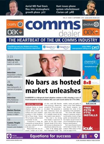 September issue 2016