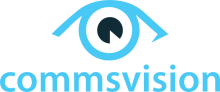 Comms Vision Convention