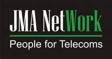 JMA Network