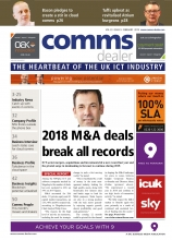 February issue 2019